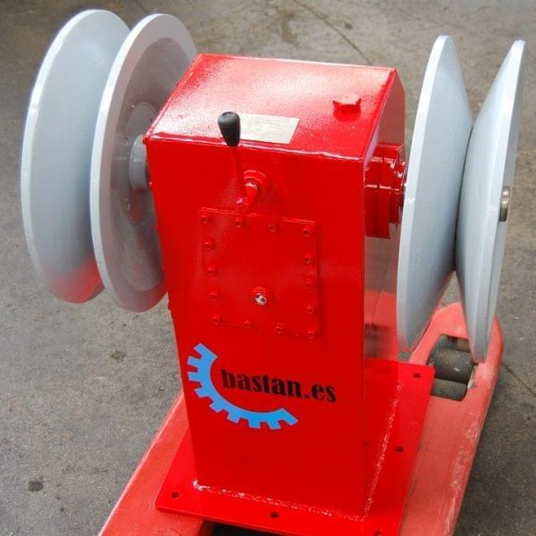 minicerco-220-LC
