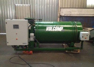 volcomp 1020